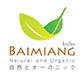 Baimiang Healthy Shop