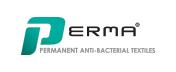 Perma | Anti Bacteria Textile