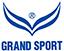 Grand Sport Shop Online