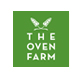 The Ovenfarm