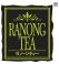 Ranong Tea