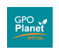 GPO PLANET
