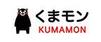 Kumamon Thailand