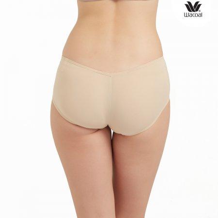 Wacoal Panty Set รุ่น WU8458