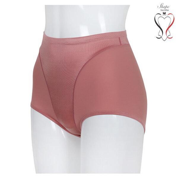 Wacoal Shape Beautifier Hips รุ่น WY1128 สีชมพูดอกคาร์เนชั่น (CP)