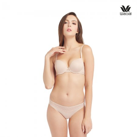Wacoal Fashion Bra รุ่น WB5P28,W65P28