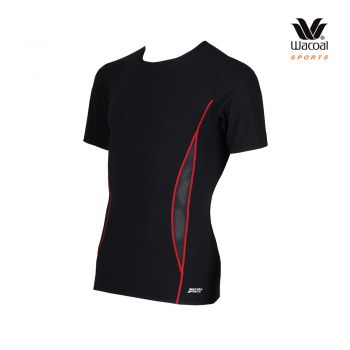 Wacoal Sport Tights Man รุ่น WR4202
