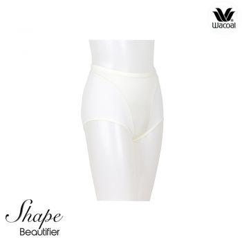 Wacoal Shapewear รุ่น WY1128