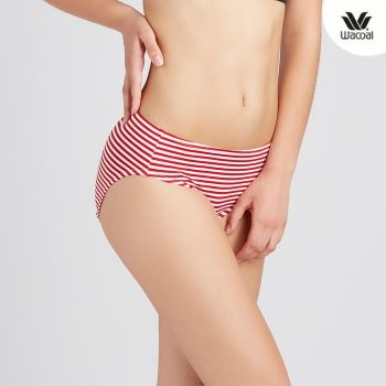 Wacoal Hygieni Panty Set รุ่น WU5185