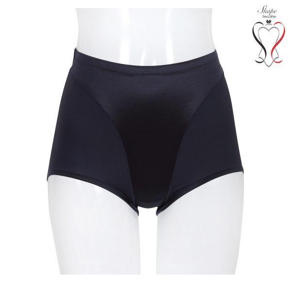 Wacoal Shapewear Hips รุ่น WY1128 สีดำ (BL)