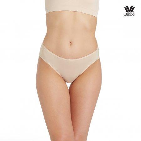 Wacoal Panty Set รุ่น WU2811