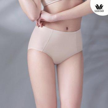Wacoal Super Soft: ผ้า Gemma รุ่น WU4836