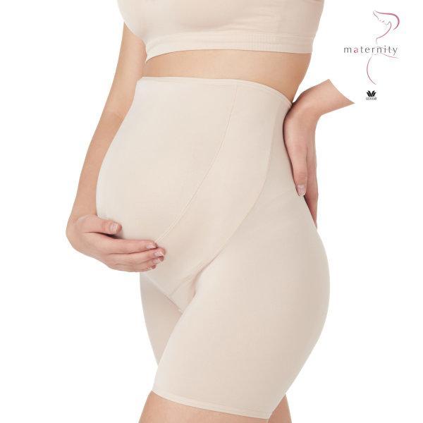 Wacoal Maternity Panty รุ่น WM6178 สีเบจ (BE)