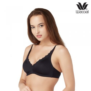 Wacoal Must Haves รุ่น WB7522