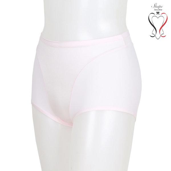 Wacoal Shapewear Hips รุ่น WY1128 สีชมพู (PI)