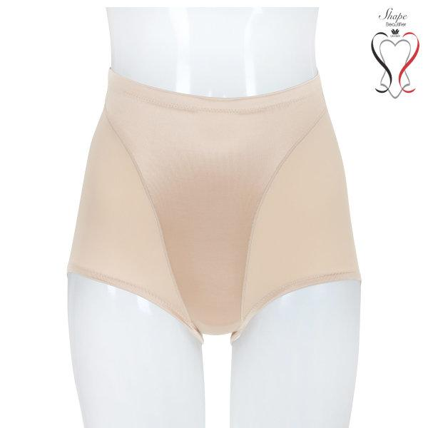 Wacoal Shapewear Hips รุ่น WY1128 สีเบจ (BE)