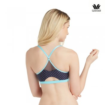 Wacoal Fashion Bra รุ่น WB3J97,W63J97