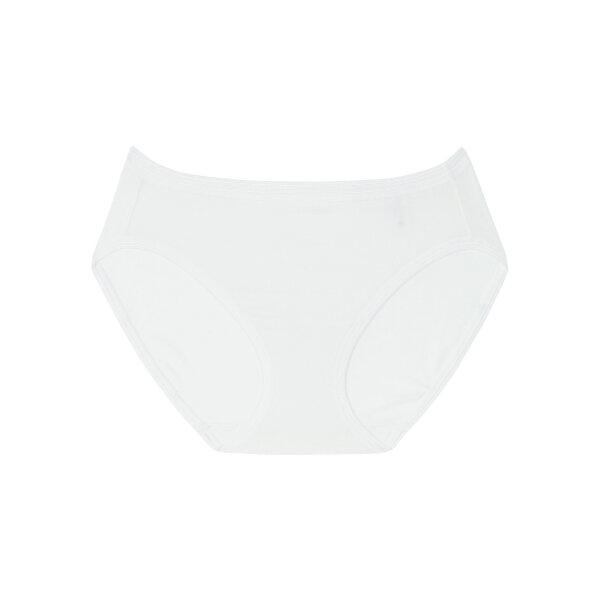วาโก้ กางเกงใน บิกีนี (Wacoal Value Pack Bikini Panty)  รุ่น WU1M29,WQ6M29 Set 6 ชิ้น สีชมพูดอกคาร์เนชั่น (CP)