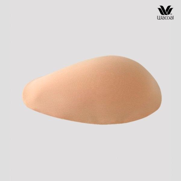 Wacoal Balancing Cushion รุ่น WXP104 สีเนื้อ (NN)