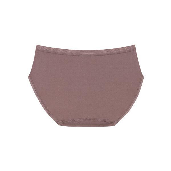 วาโก้ กางเกงใน บิกีนี (Wacoal Bikini Panty)  รุ่น WU1M29,WQ6M29 Set 6 ชิ้น สีดำ (BL)