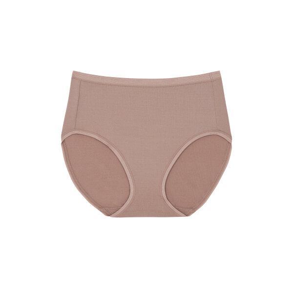 วาโก้ กางเกงใน บิกีนี (Wacoal Value Pack Bikini Panty)  รุ่น WU4M30,WQ6M30 Set 6 ชิ้น สีชมพูดอกคาร์เนชั่น (CP)
