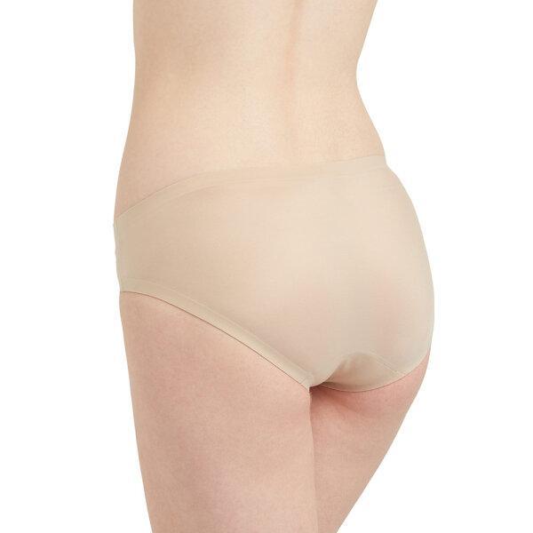 วาโก้ กางเกงใน บิกีนี (Wacoal Bikini Panty) รุ่น MM6287 สีเบจ(BE)
