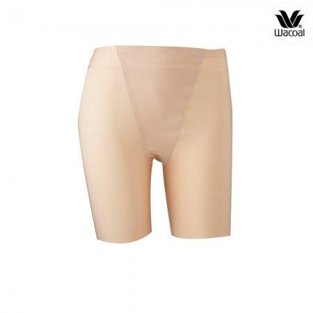 Wacoal Shapewear รุ่น WY1139