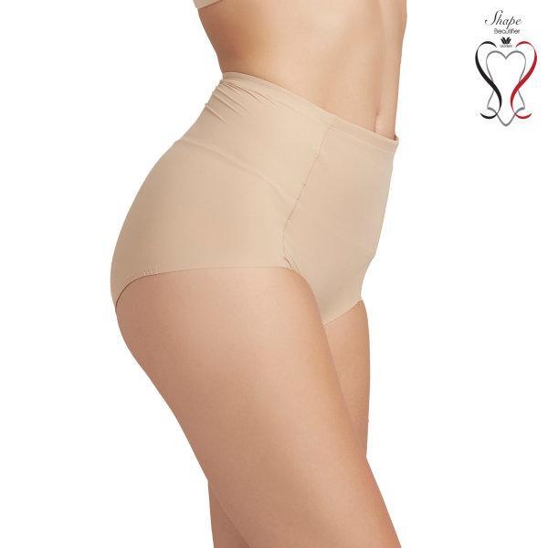 Wacoal Shape Beautifier Body Base Hips รุ่น WY1140 สีเนื้อ (NN)