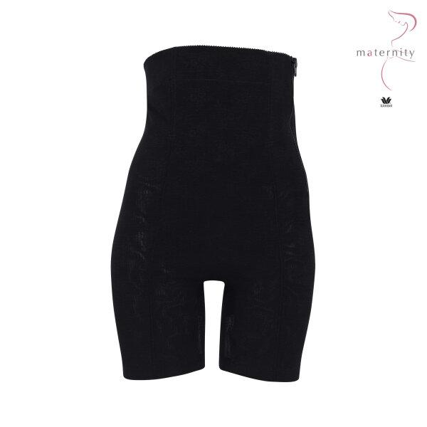 Wacoal Maternity Stay รุ่น WM2057 สีดำ (BL)