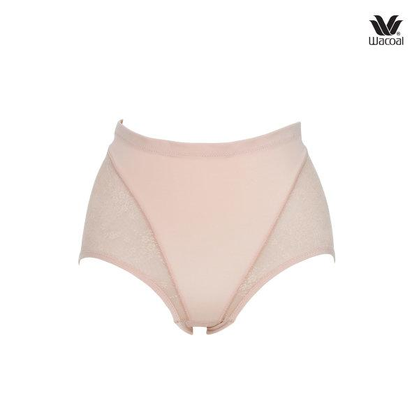 Wacoal Shapewear Hips รุ่น WY1144 สีเบจ (BE)