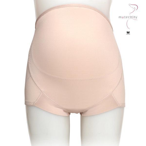 Wacoal Maternity Panty รุ่น WM2925 สีเบจ (BE)