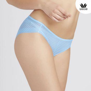 Wacoal Panty Feel Free Set รุ่น WU2950