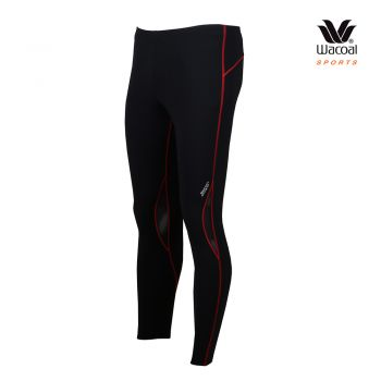 Wacoal Sport Tights Man รุ่น WR7202