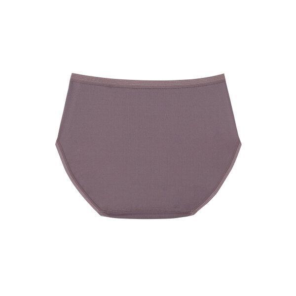 วาโก้ กางเกงใน บิกีนี (Wacoal Bikini Panty)  รุ่น WU4M30,WQ6M30 Set 6 ชิ้น สีดำ (BL)