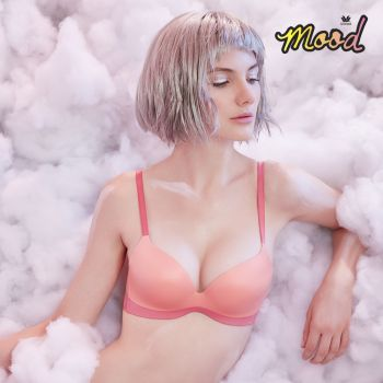 Wacoal Mood MM1592,MM6287