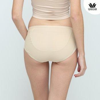 Wacoal U-Fit  Panty Set รุ่น WU3937