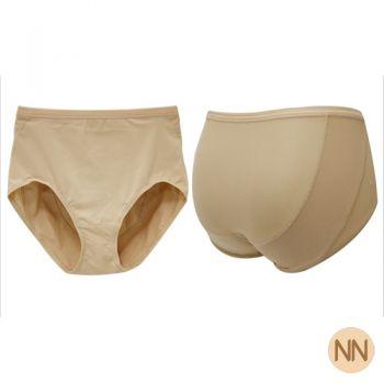 Wacoal U-Fit Panty Short Set 3 ชิ้น รุ่น WU4937