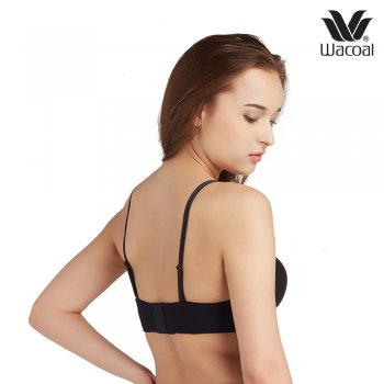 Wacoal Must Haves รุ่น WB7872