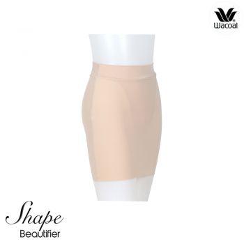 Wacoal Shapewear รุ่น WY1401