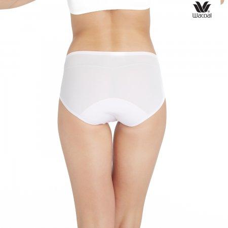 Wacoal Panty Set รุ่น WU5050