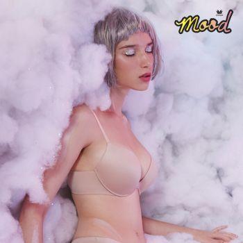 Wacoal Mood รุ่น MM1236,MM6287