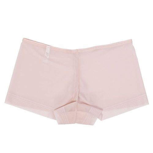 Wacoal Feel Free Panty BoyLeg Set 3 ชิ้น รุ่น WU8738