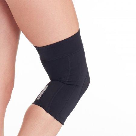 Support Knee Woman รุ่น IC3181