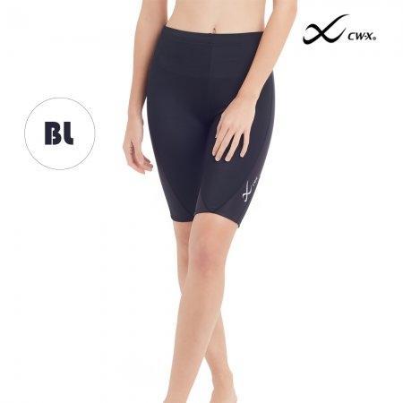 CW-X Expert Woman รุ่น IC9158 (ขา 5 ส่วน)