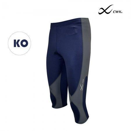 Expert Man รุ่น IC9268 สี KO (ขา 6 ส่วน)