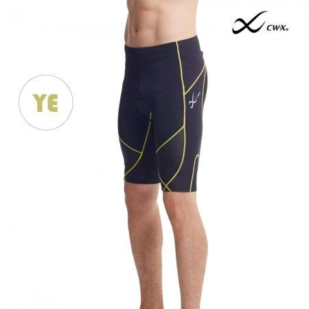 CW-X Stabilyx Ventilator Tri-Shorts Man รุ่น IC925T