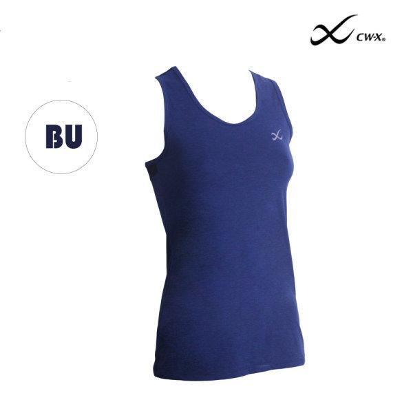 CW-X เสื้อกล้าม Outer Women รุ่น IC6180