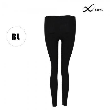 CW-X Expert Woman รุ่น IC939E สีดำ (ขา 9 ส่วน)