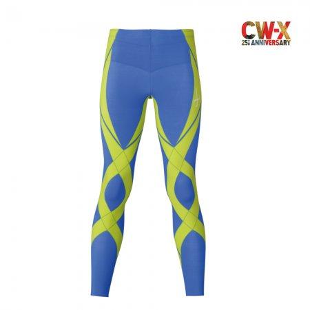 CW-X Generator Revolution 25th Man รุ่น IC969R-สีฟ้า (ขา 9 ส่วน)
