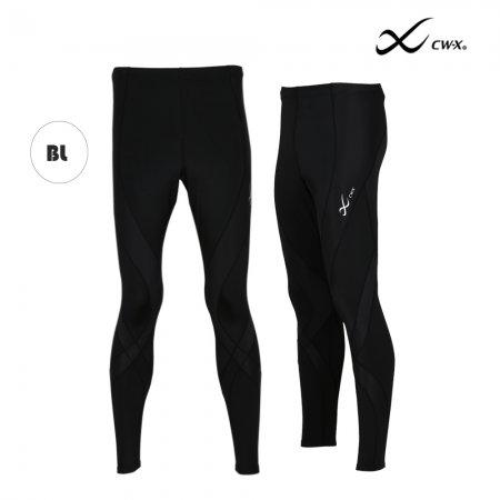 CW-X Pro Man รุ่น IC9297 สีดำ (ขา 9 ส่วน)